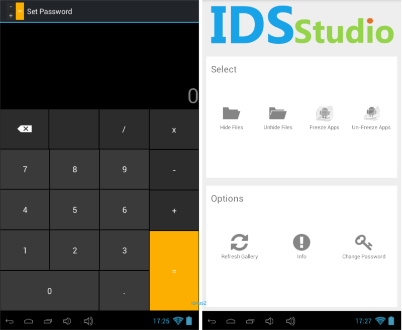 smart-hide-calculator-apk